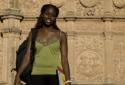Salamanca, Stadt der spanischen Sprache